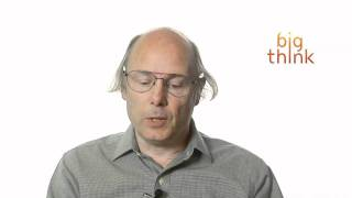 Bjarne Stroustrup: A Unified Programming Language?