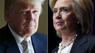 Neoconservatives Want Hillary Over Trump