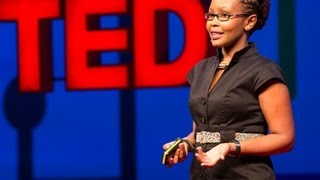 Juliana Rotich: Meet BRCK, Internet access built for Africa