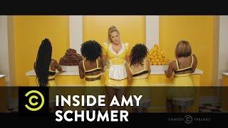 Inside Amy Schumer - Milk Milk Lemonade