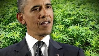 Obama Gradually Releases More Non-Violent Drug Offenders