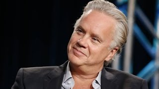 Tim Robbins: Liberals Are 'Done With Compromising Our Ideals'