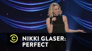 Nikki Glaser: Perfect - Mom's Old Name