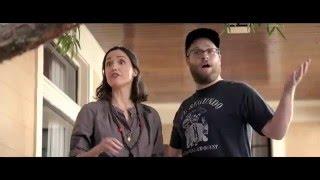 """""""Neighbors 2: Sorority Rising"""" Trailer"""