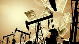 Oil Giants Spend $115 Million Per Year To Oppose Climate Policy