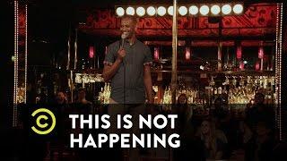 This Is Not Happening - Solomon Georgio - Mom Versus Bully -  Uncensored