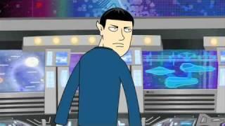 Star Trek: Confusion