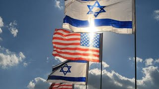 Democrats & Republicans Agree – Give Israel More Money & Weapons