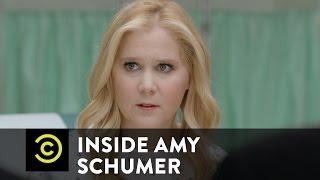 Inside Amy Schumer - Dr. Congress