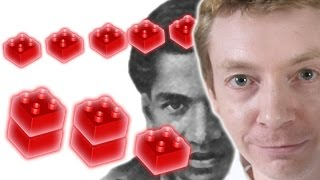 Partitions - Numberphile