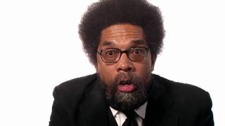 Cornel West: The Precarious Fate of Barack Obama