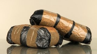 How To Smuggle Drugs