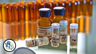 Does Homeopathy Work?