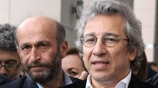 Turkey Cuddles Up To Al-Qaeda & Locks Up Journalists Who Expose It