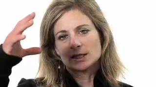 Lisa Randall: Understanding Multiple Dimensions