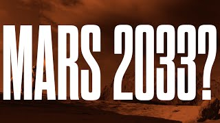 Bill Nye: NASA Can Get Humans to Mars by 2033 (Without a Budget Increase!)
