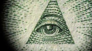 How To Join The Illuminati