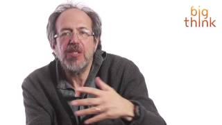 Lee Smolin: Physics Envy and Economic Theory