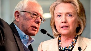 Hillary Supporters Vs Bernie Supporters | The Biggest Difference