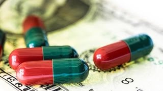 Big Pharma Company Has A New Price Gouging Trick