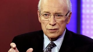 Human Rights Expert: Cheney Will Be Tried For War Crimes
