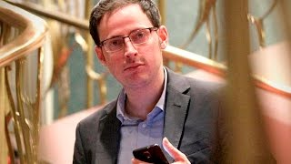 Nate Silver Apologizes For Bad Predictions, Then Makes Bad Prediction