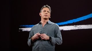 The dream we haven't dared to dream | Dan Pallotta