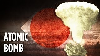 Should The United States Apologize For Hiroshima?