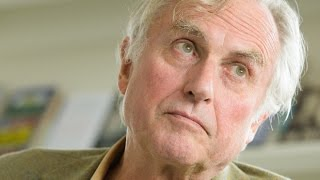 Richard Dawkins: Religion Should Be Offended At Every Opportunity