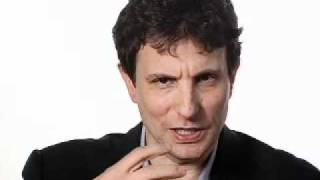 David Remnick: How do you write?