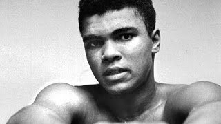 Muhammad Ali Dead At 74 | More Than Just A Boxer