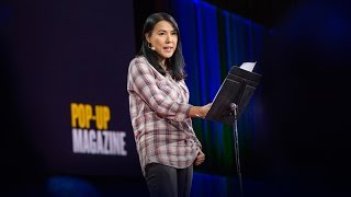 This Is What It's Like to Go Undercover in North Korea | Suki Kim | TED Talks