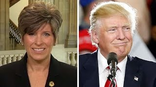 Will Trump Pick Sarah Palin 2.0 For VP?