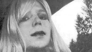 Chelsea Manning Hospitalized In Possible Suicide Attempt