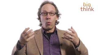 Lawrence Krauss: Our Godless Universe is Precious