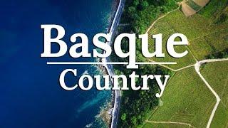 Beautiful Basque Coast   Euskadi Travel Vlog #5