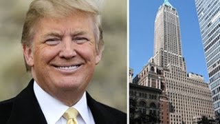 Wall Street Vs Donald Trump | Who Should You Hate More?