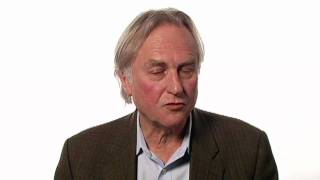Richard Dawkins: When Genomes and iPhones Meet