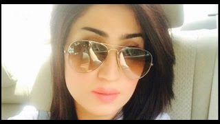 'Pakistan's Kim Kardashian' Murdered By Brother In 'Honor Killing'