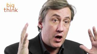 Andrew Graham-Dixon: Caravaggio, Mad Marketing Genius