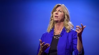 Why the Best Hire Might Not Have the Perfect Resume | Regina Hartley | TED Talks