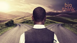 Tavis Smiley: There Are No Shortcuts. You Find Your Path By Walking It.