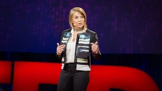 Why Happy Couples Cheat | Esther Perel | TED Talks