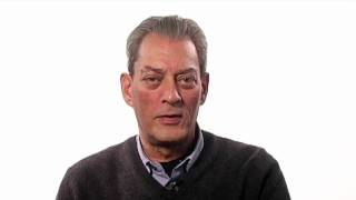Paul Auster: Why Roth Is Wrong About the Novel