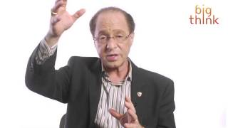 Ray Kurzweil: Your Brain in the Cloud