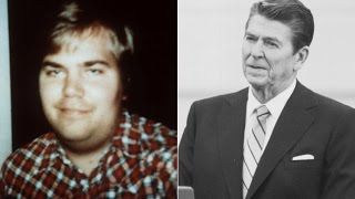 Man Who Shot President Reagan Released From Psychiatric Hospital