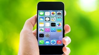 How To Unlock an iPhone Without the Passcode