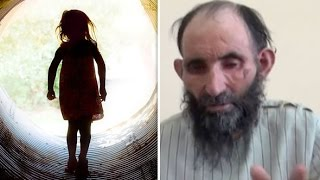 Afghan Cleric Defends Marrying A Six-Year-Old