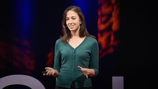 Why you think you're right -- even if you're wrong | Julia Galef