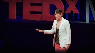 When we design for disability, we all benefit | Elise Roy